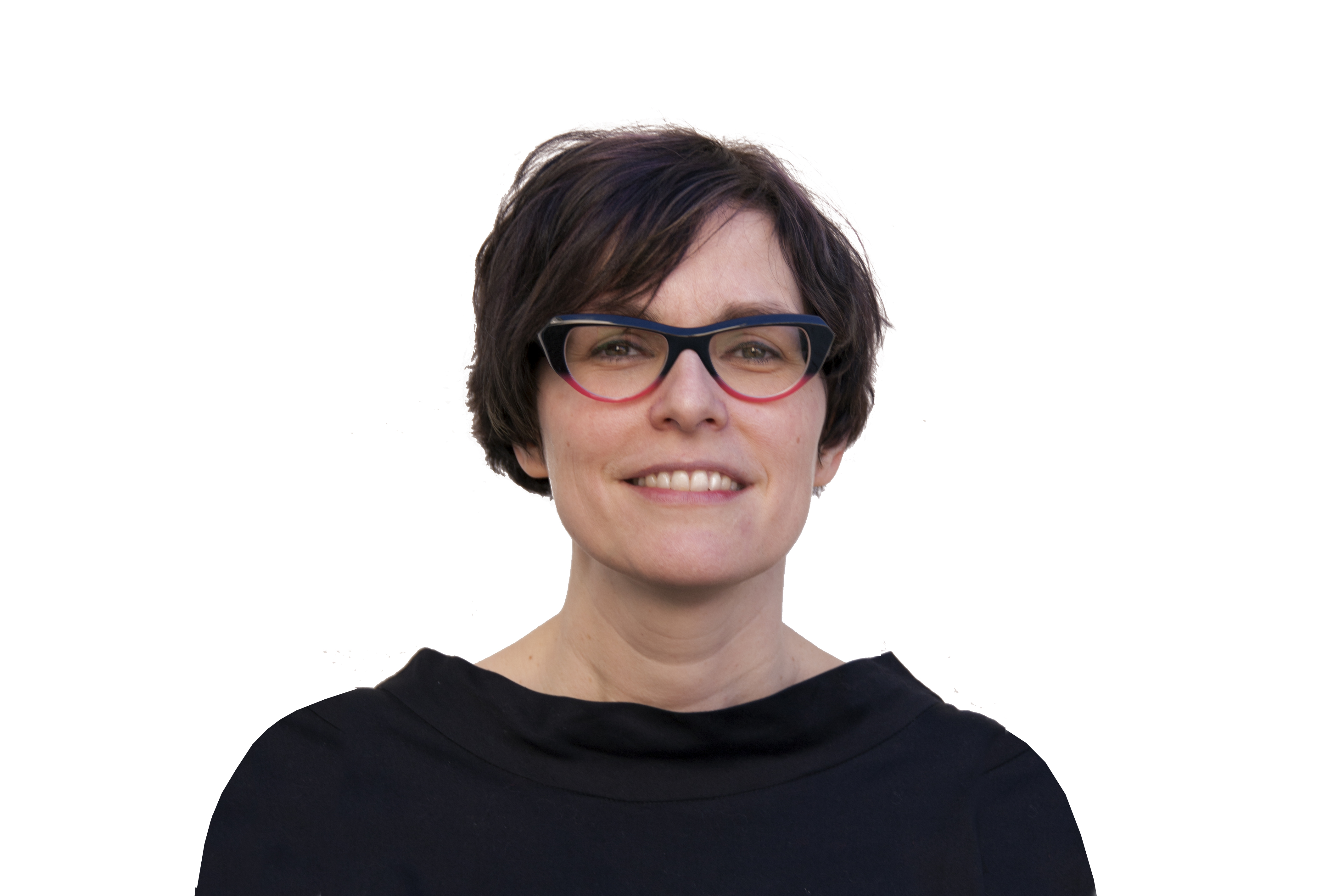 Kathleen2018